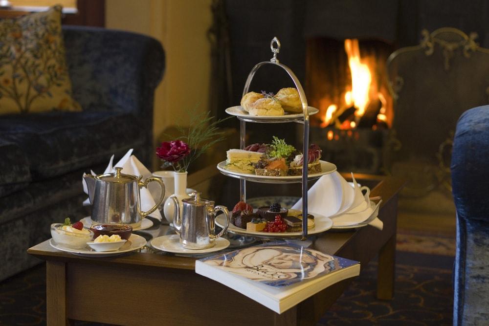 Hotel Galleries - Killarney Hotels